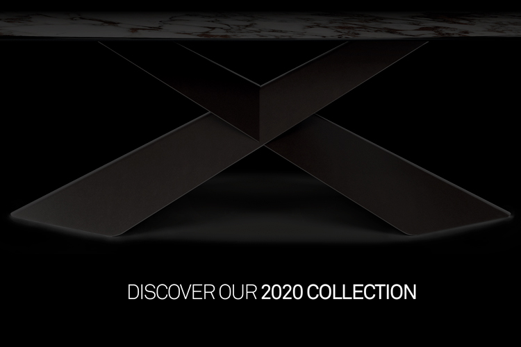 Cattelan 2020 Collection