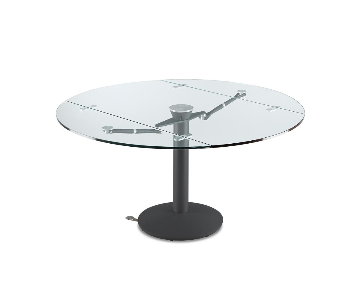 Atlante dining table
