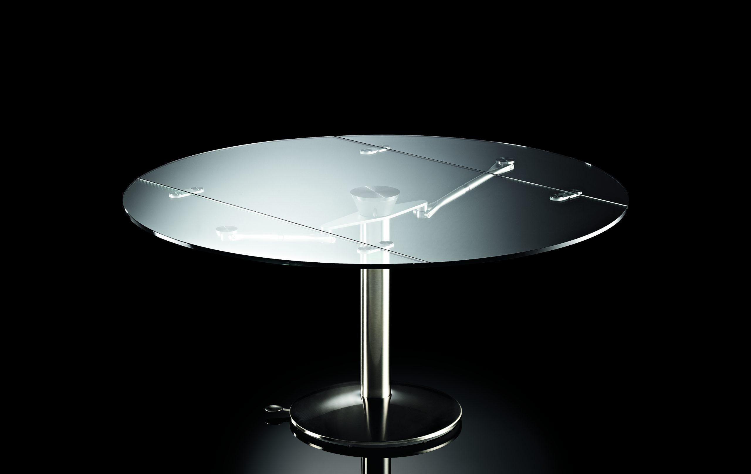 Atlante餐檯/餐枱/餐桌