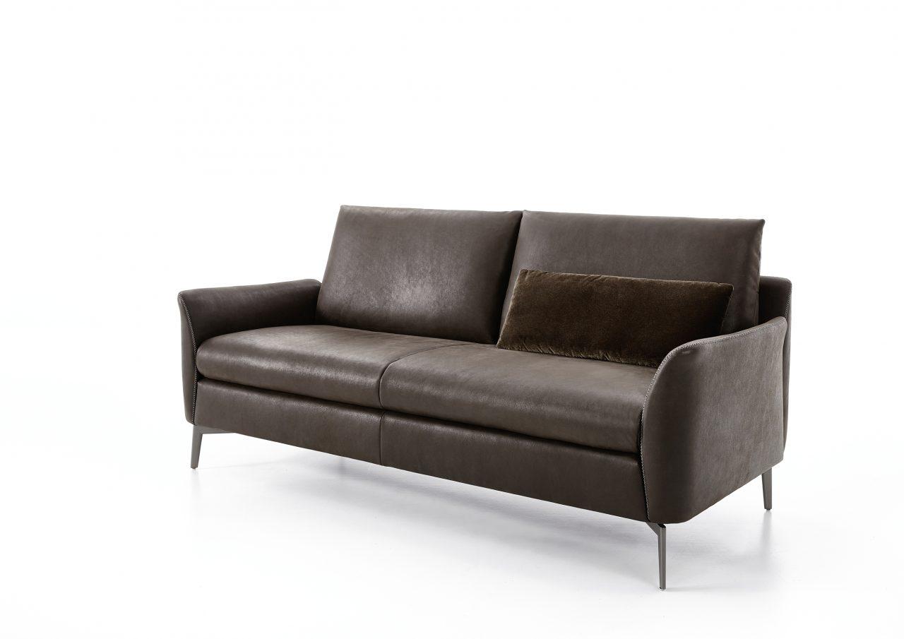 Famous sofa