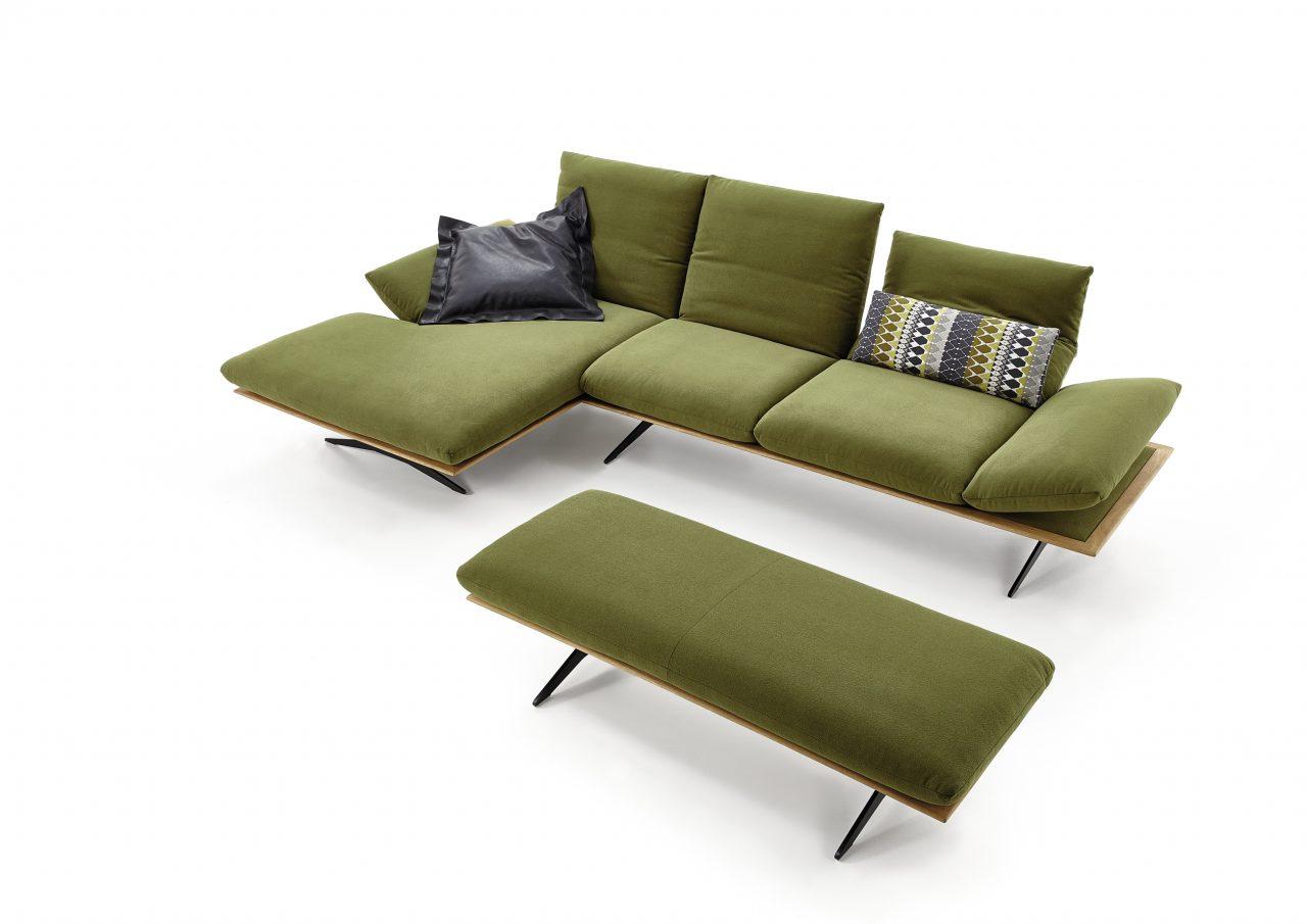 梳化Formia sofa