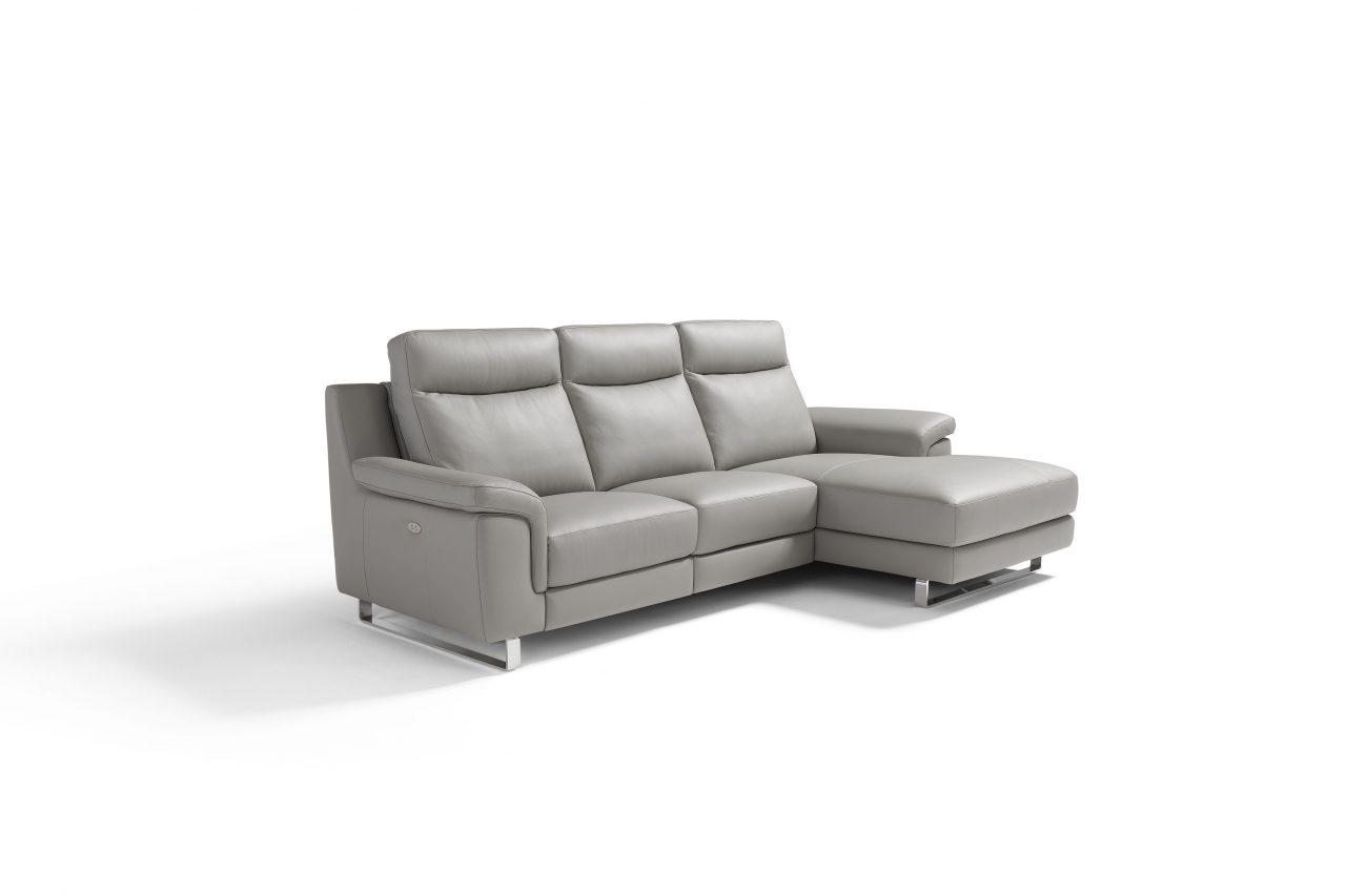Guido sofa