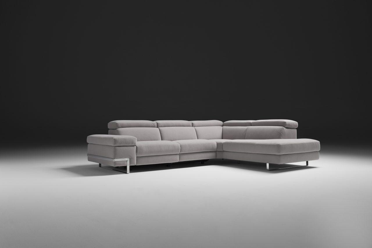 Livio sofa