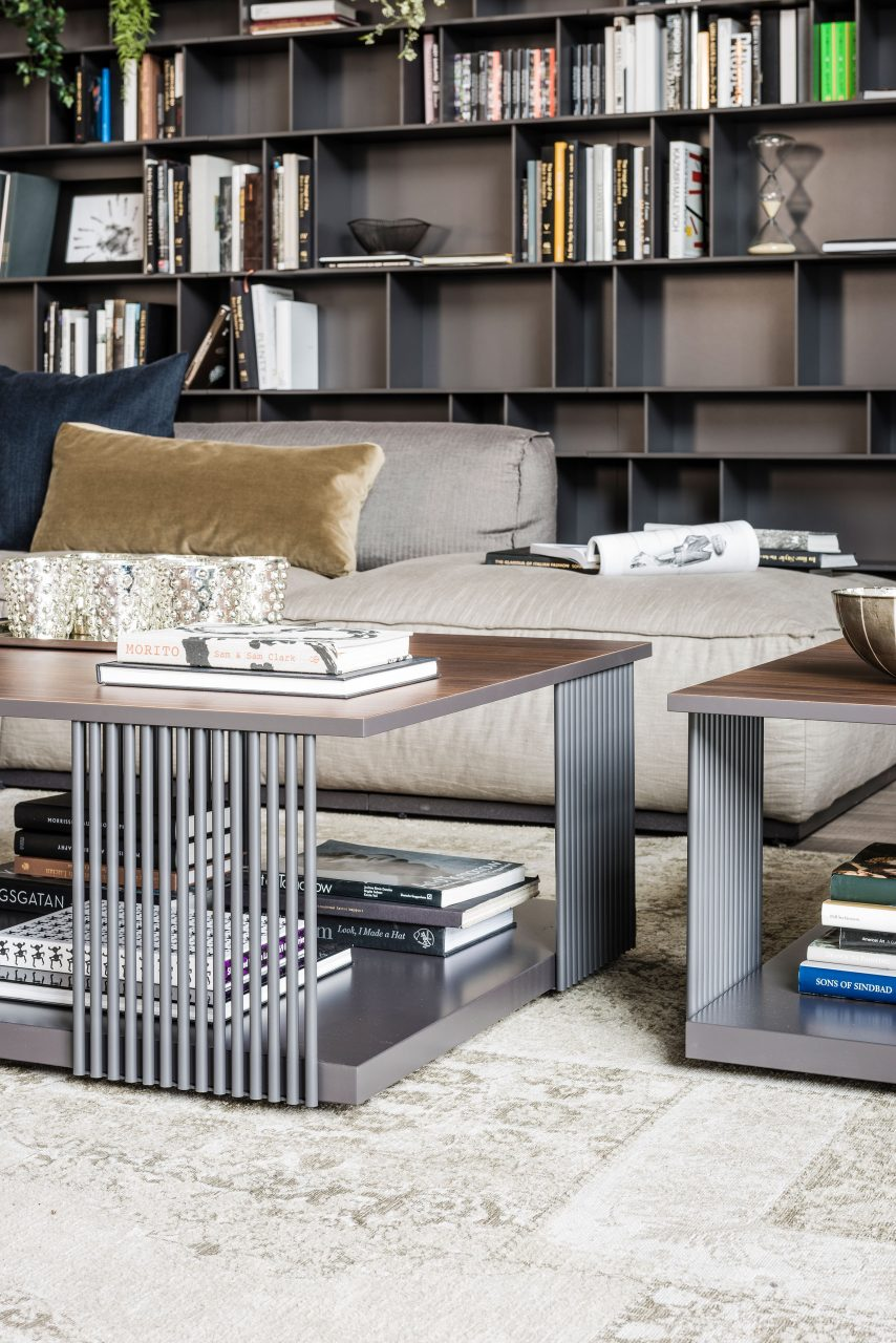 coffee table Lothar