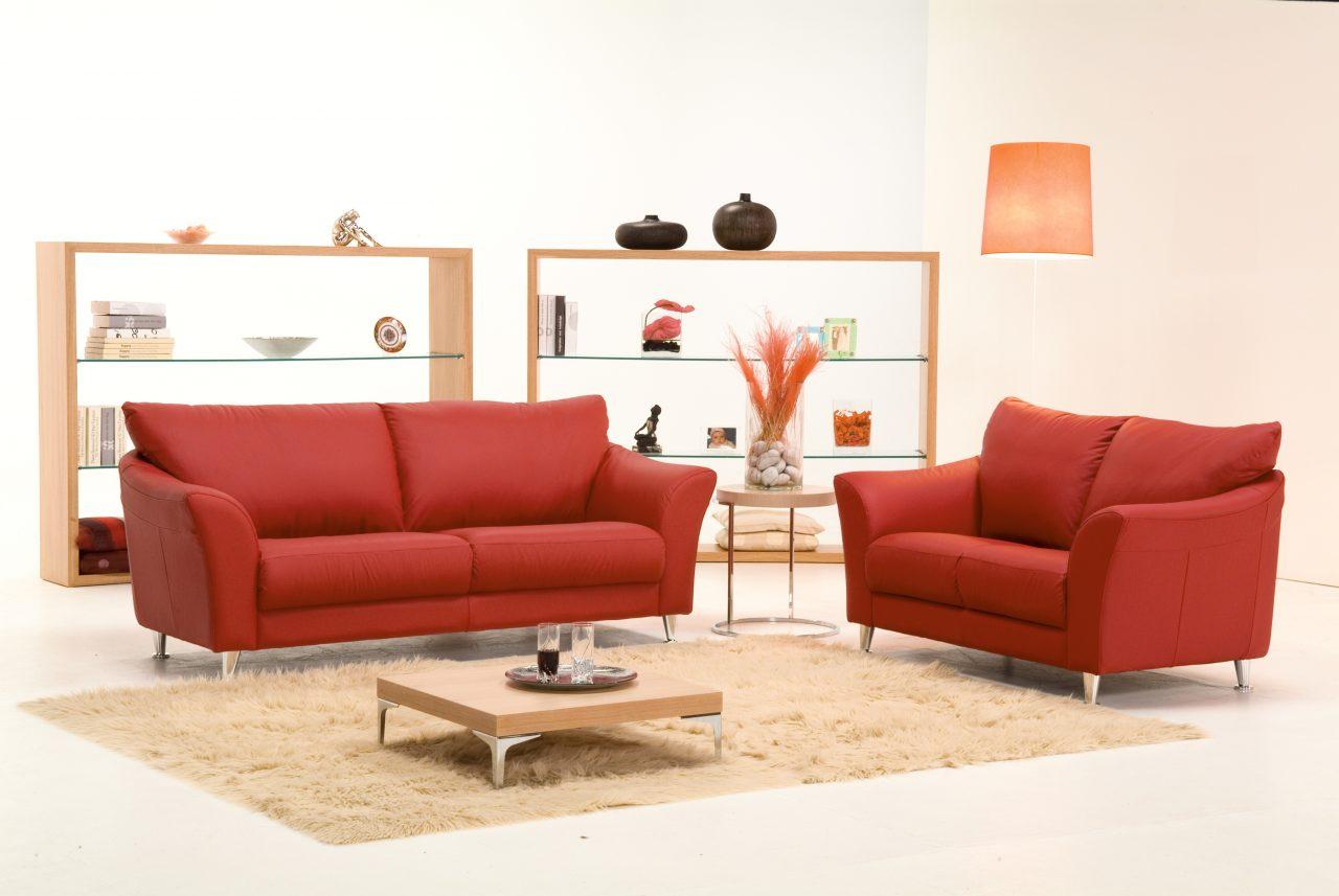 Loren sofa