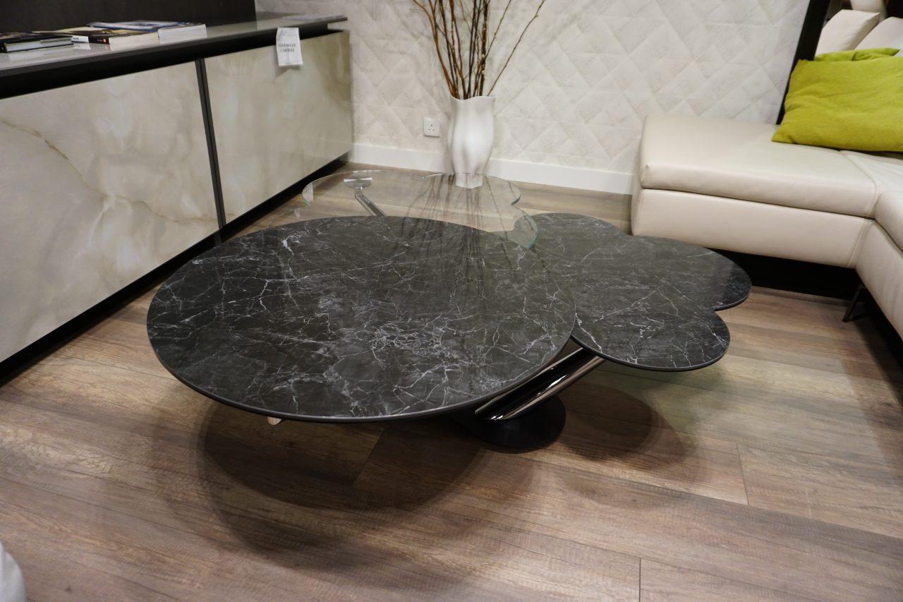 Myflower coffee table