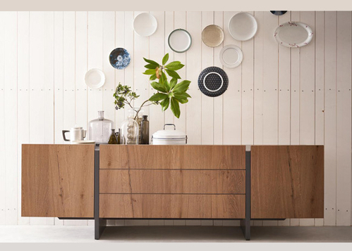 Recta sideboards