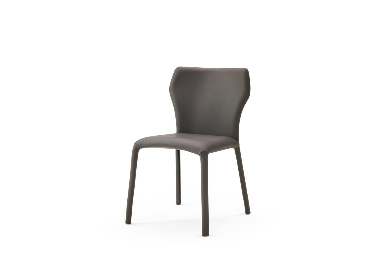 Shila dining chair