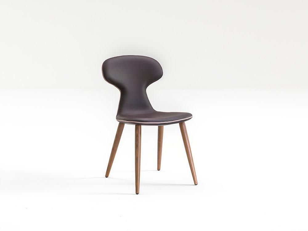 餐椅Agata