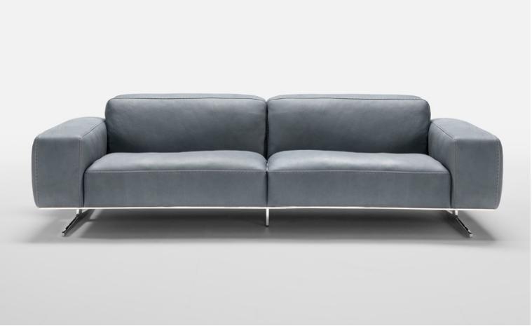 Biondi sofa
