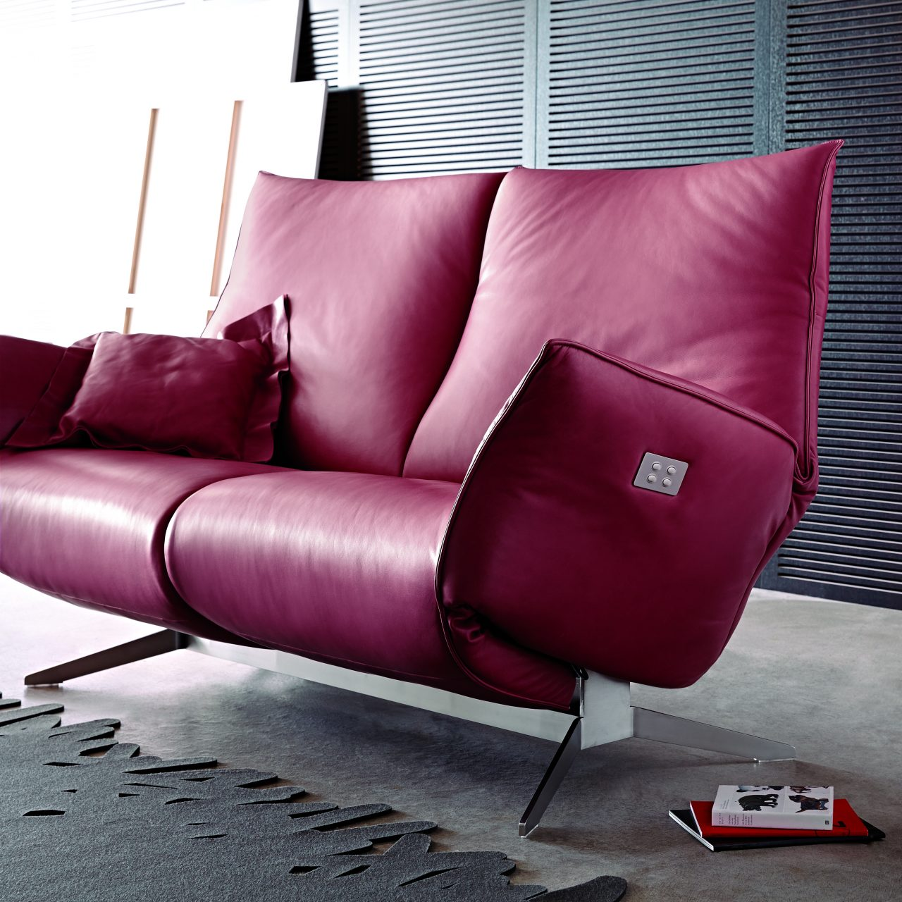 Evita sofa
