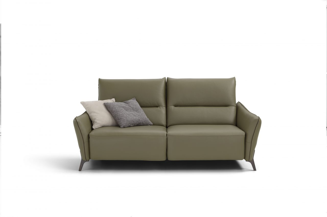 Latin Lover sofa