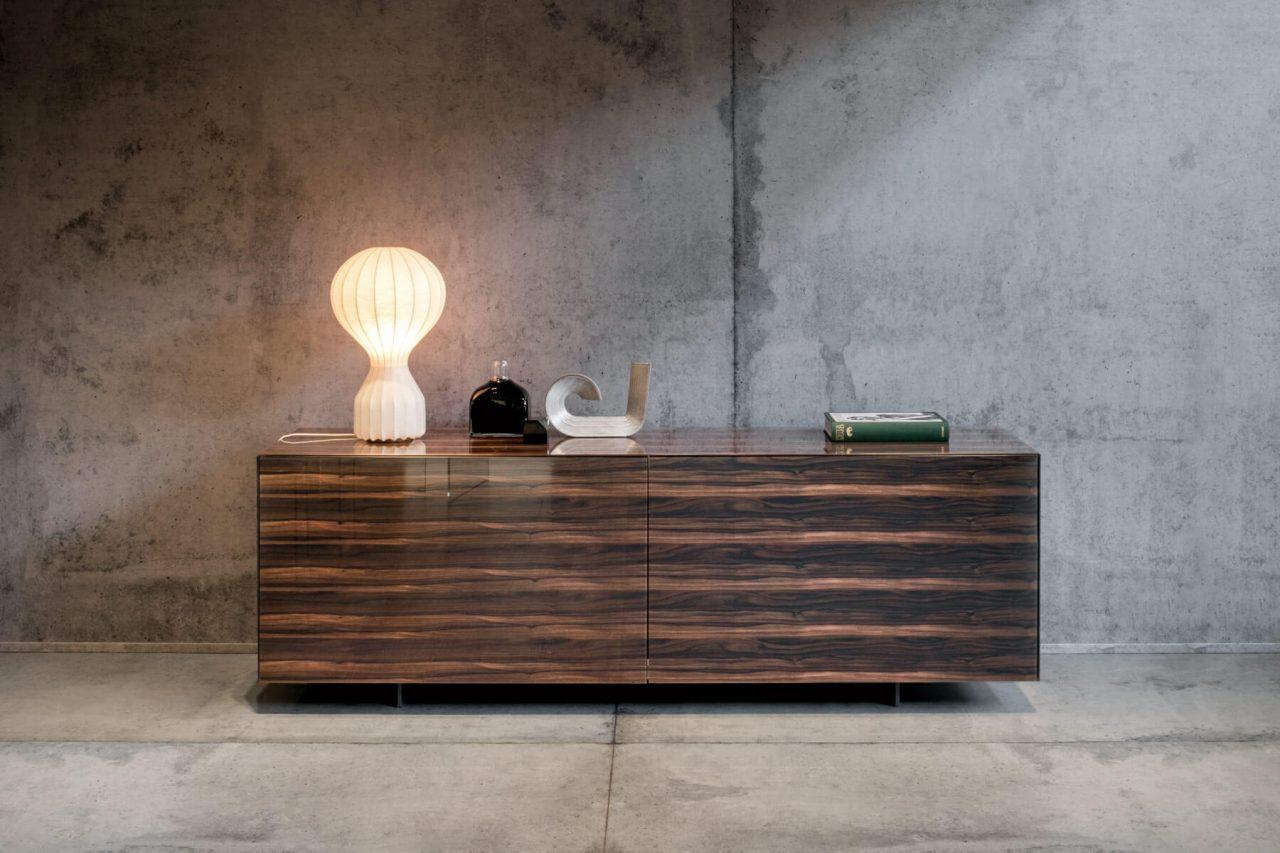 Plenum sideboards