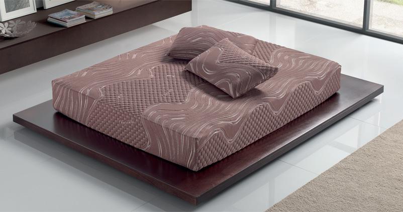 傢俬床墊Chocolate