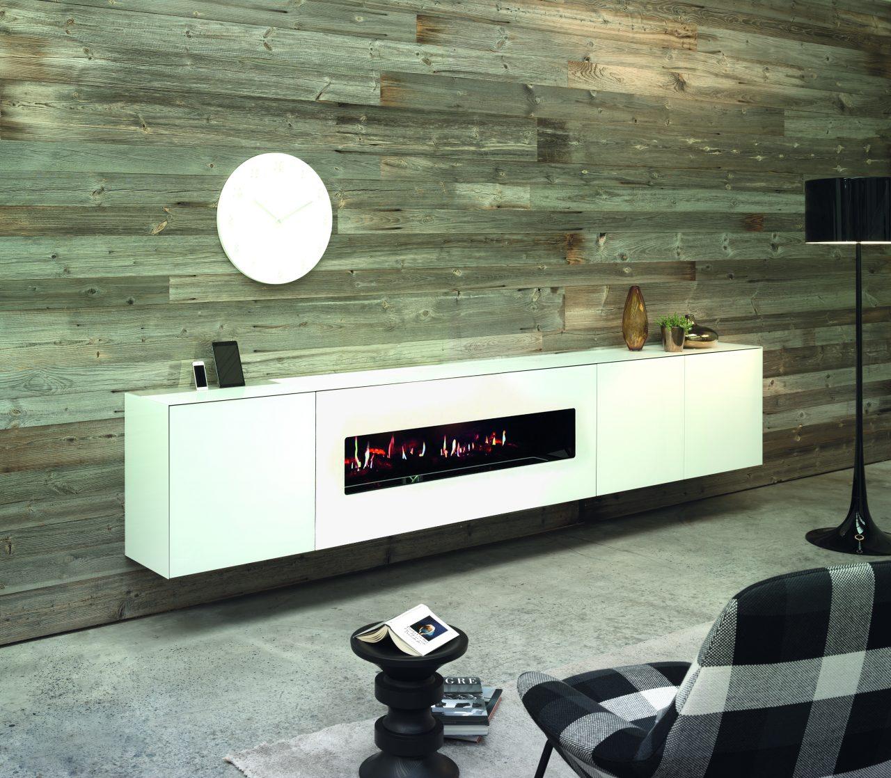 電視櫃Ameno