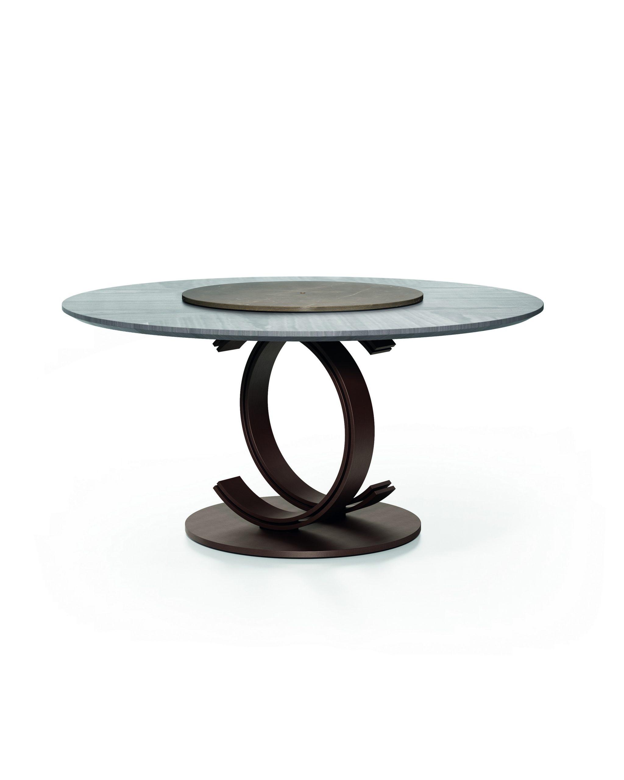 Blue Moon餐檯/餐枱/餐桌 dining table