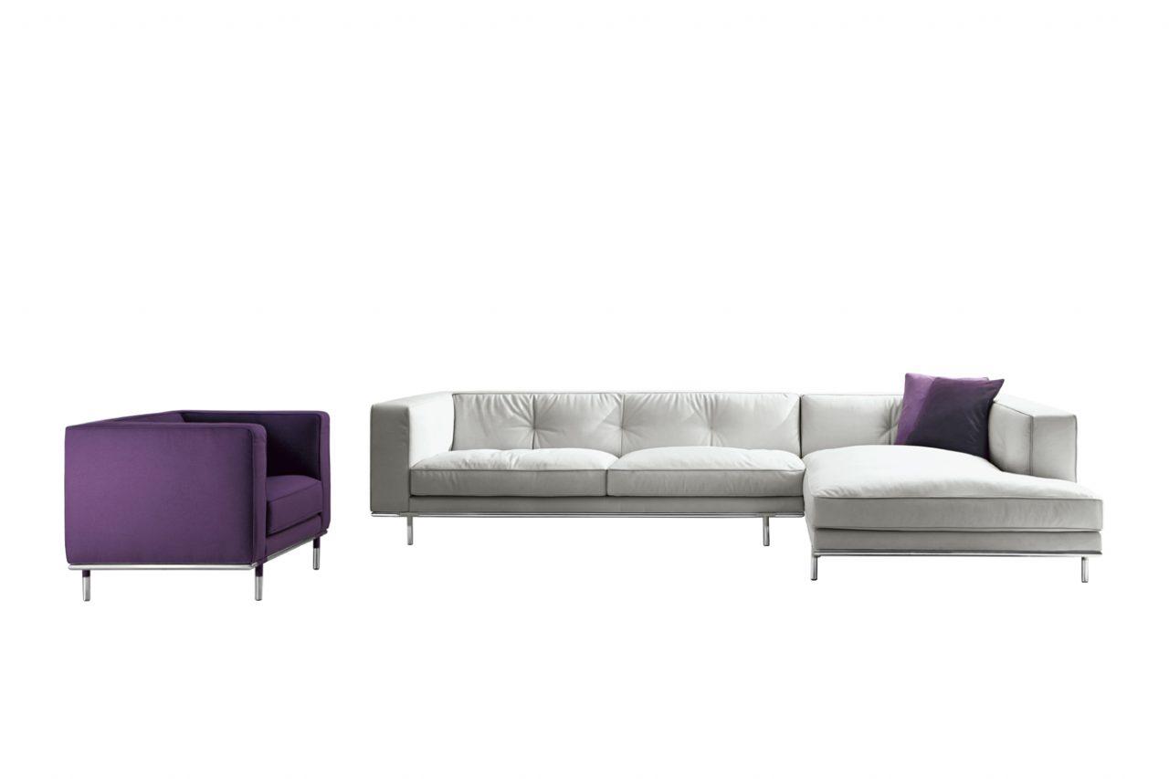 Caravelle sofa