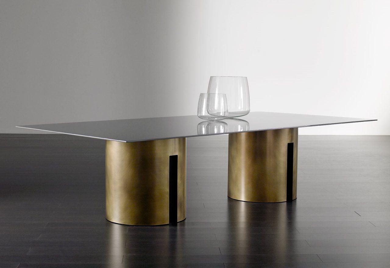 Gong餐檯/餐枱/餐桌