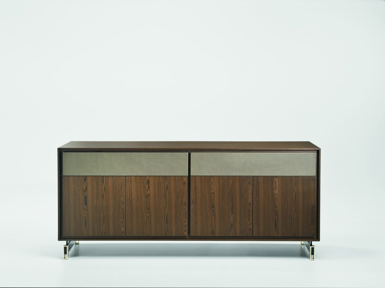 Niky sideboards