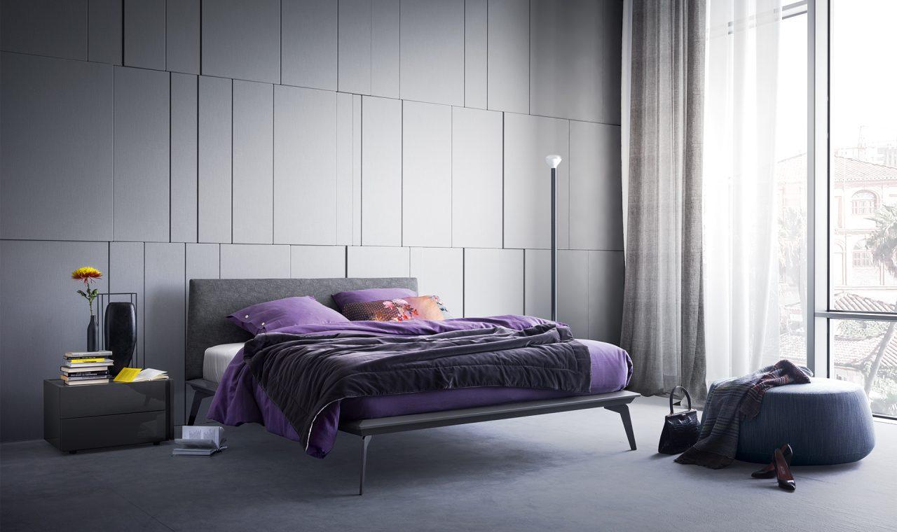 床架Xilo