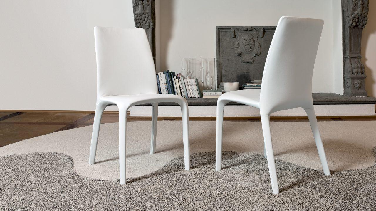 餐椅Alanda