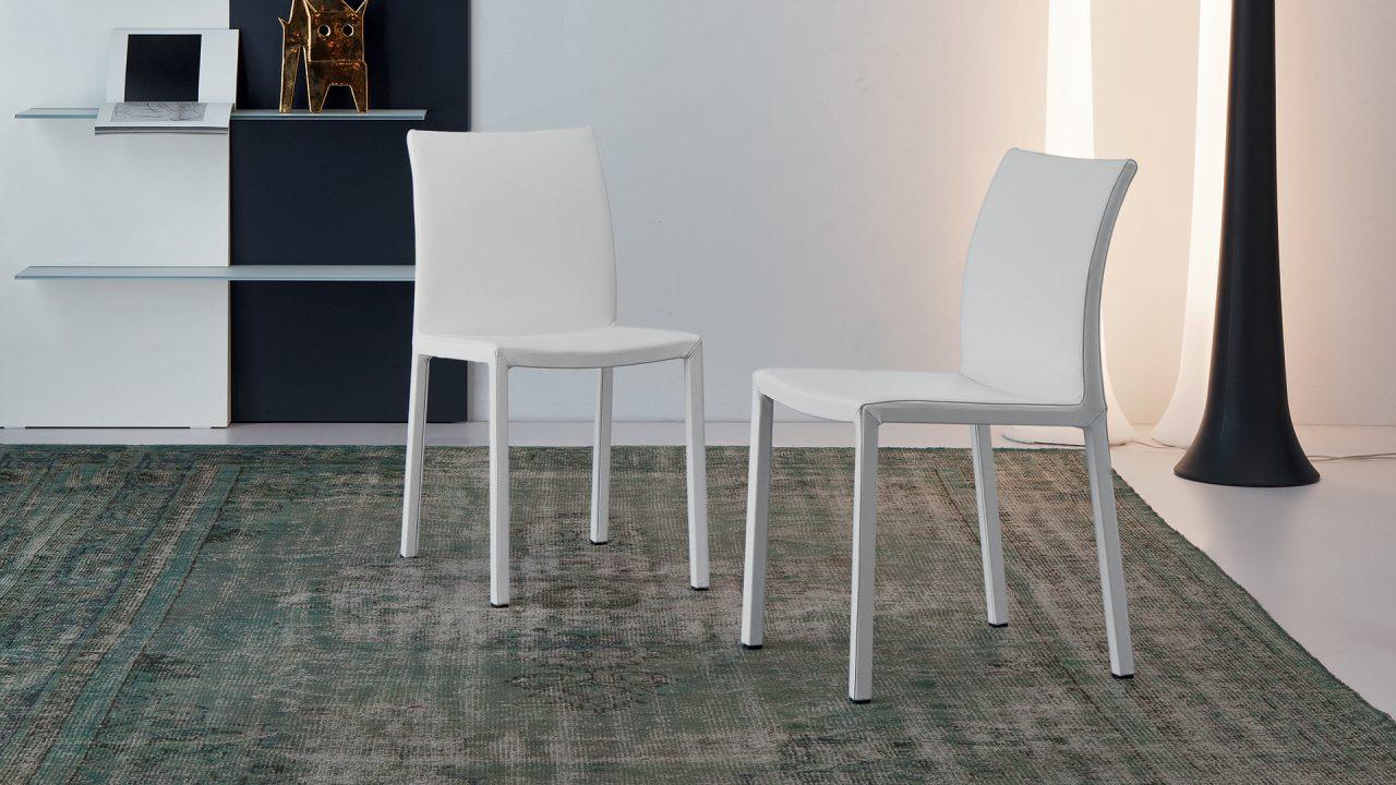 餐椅Mirta