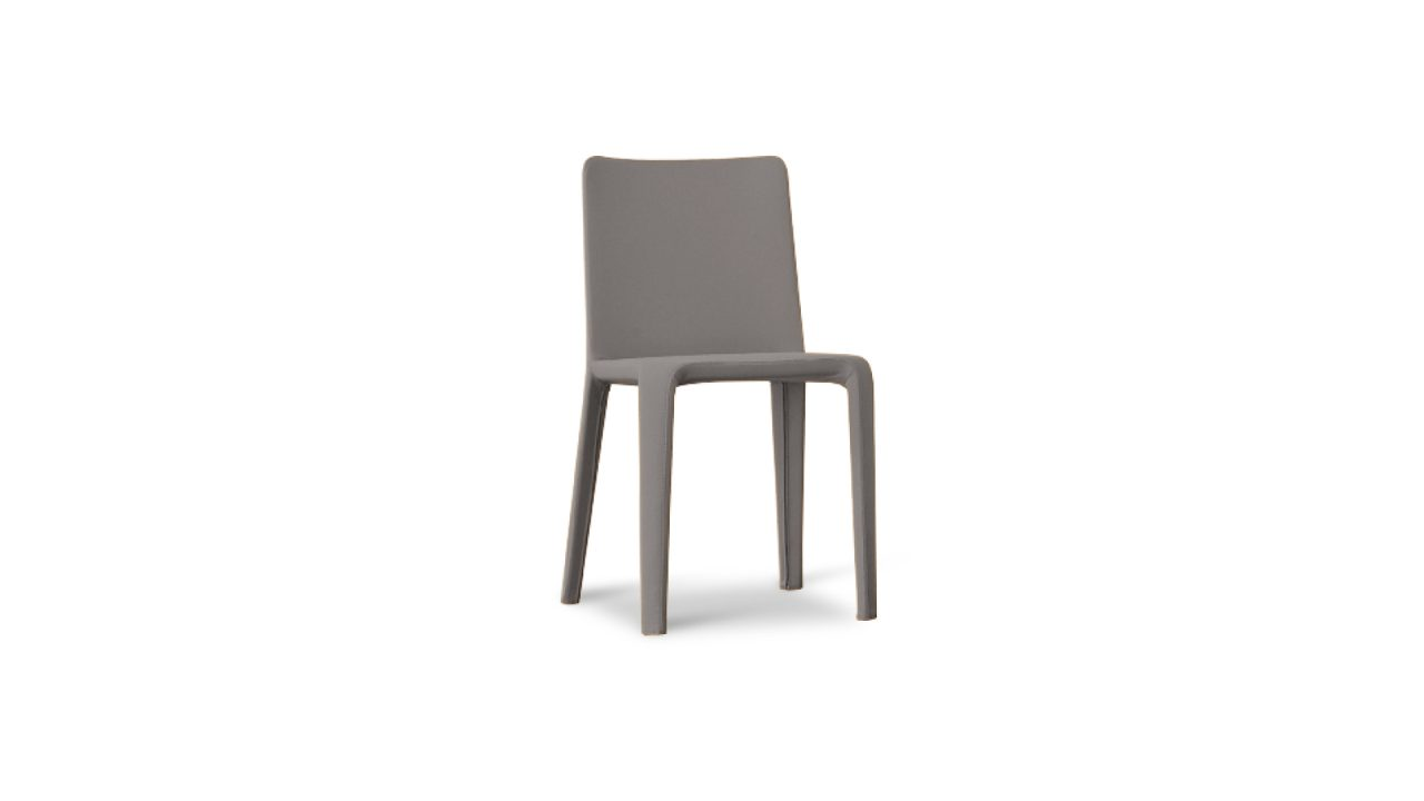 My Time dining chair