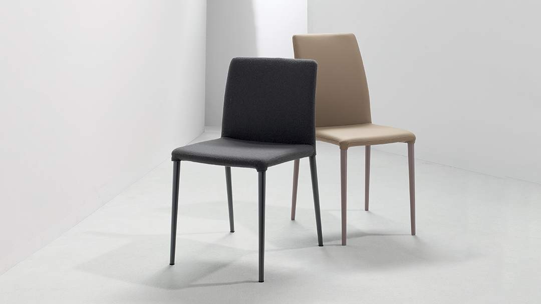 Rest dining chair