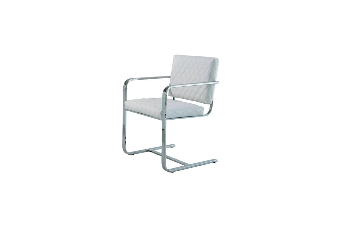 Carlottina dining chair