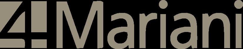 i4Mariani
