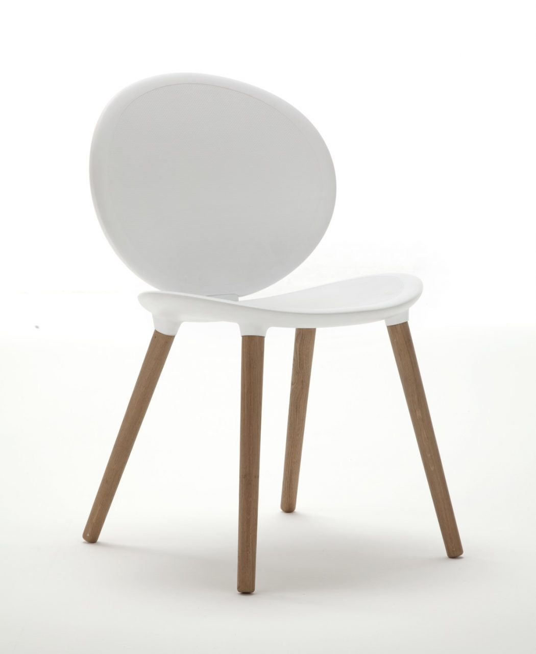 實木傢俬餐椅Jonathan