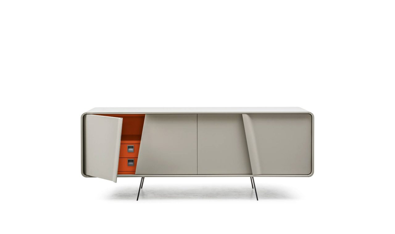 Musa sideboards