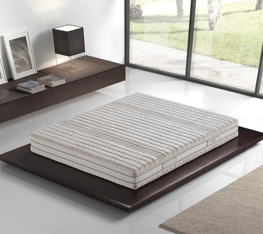 傢俬床墊Bamboo