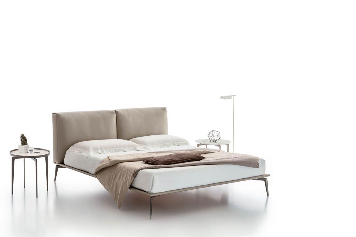 床架Papillon bed