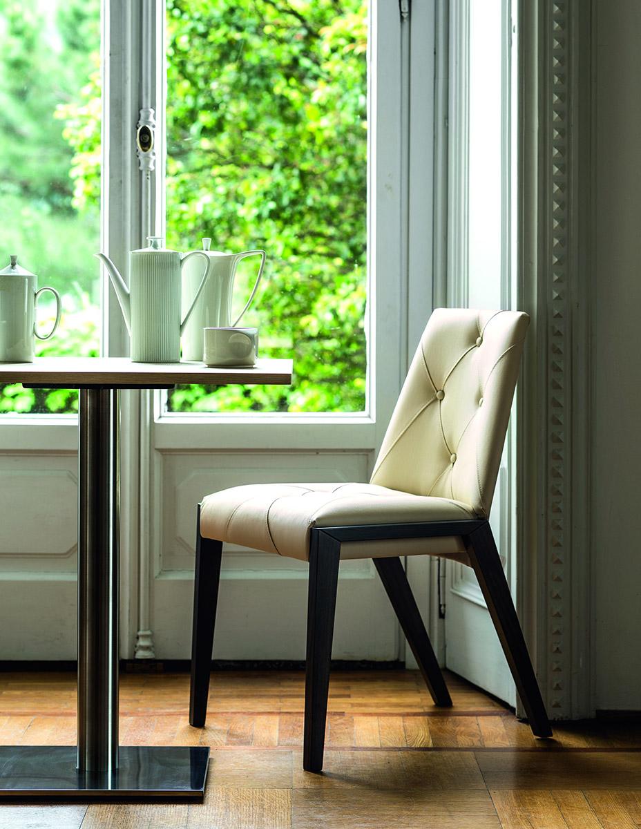 餐椅Royal