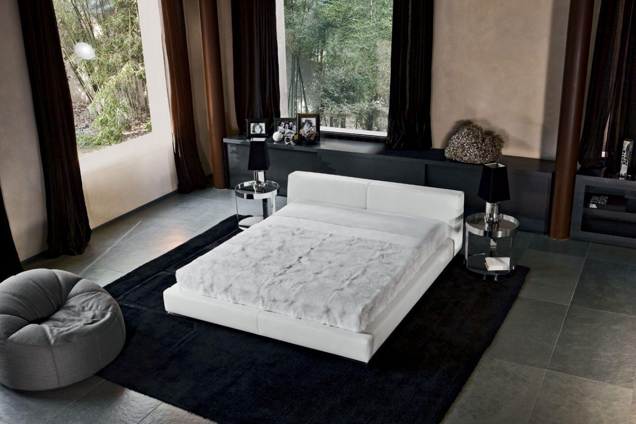床架XL bed