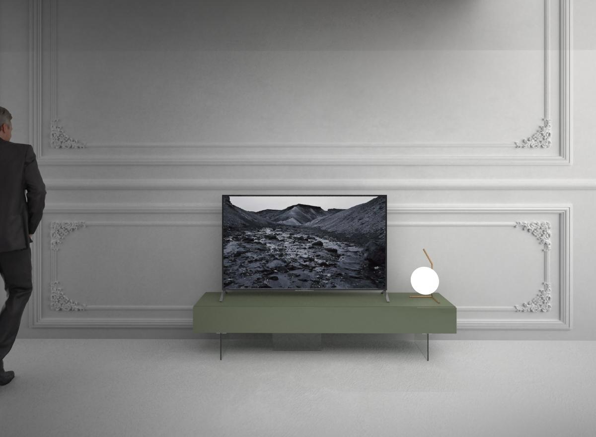 電視櫃36e8