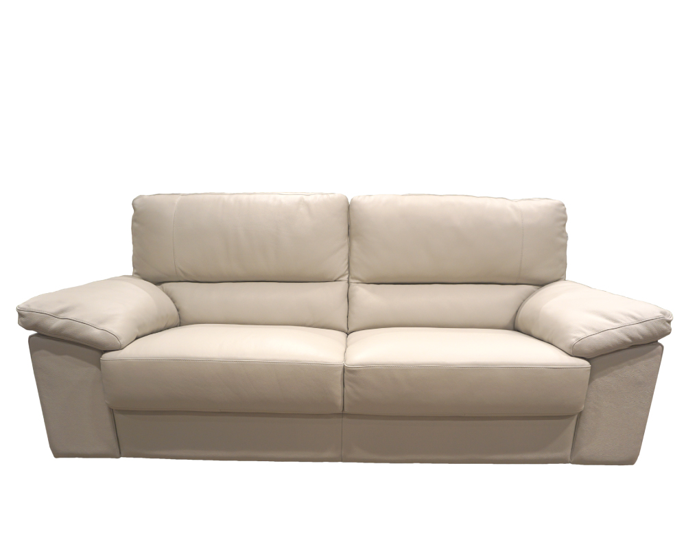 D204 sofa
