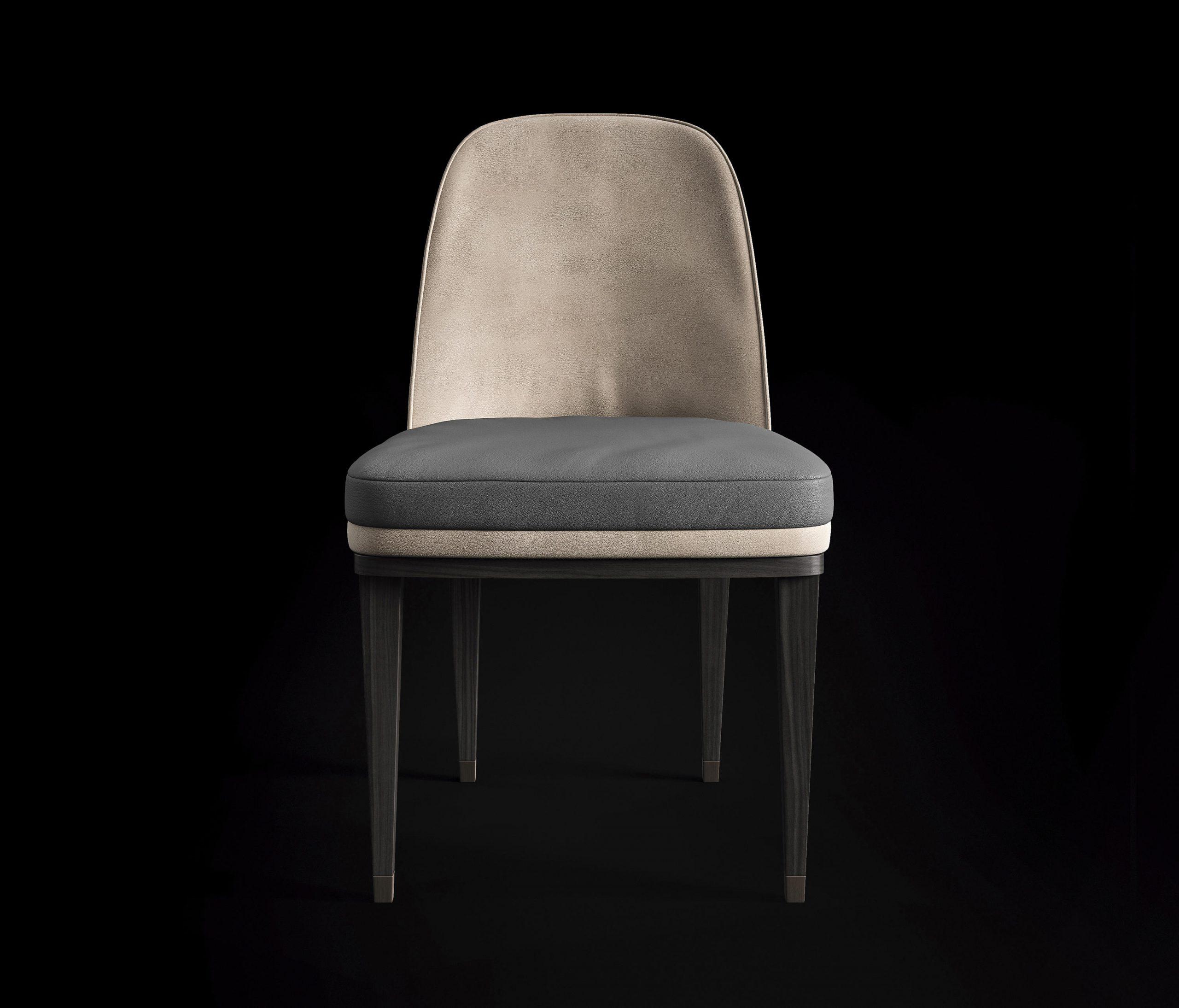 餐椅D623 dining chair