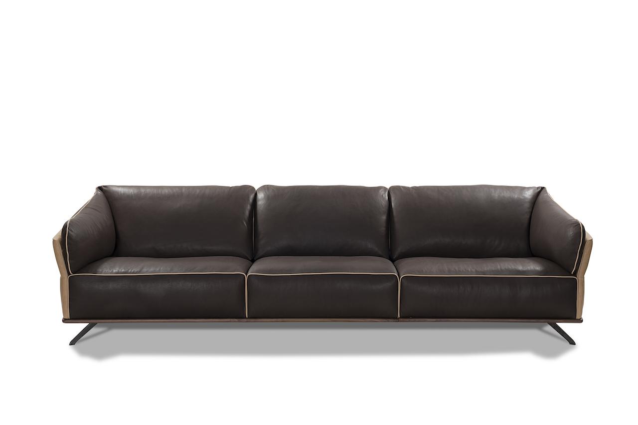 I728 sofa