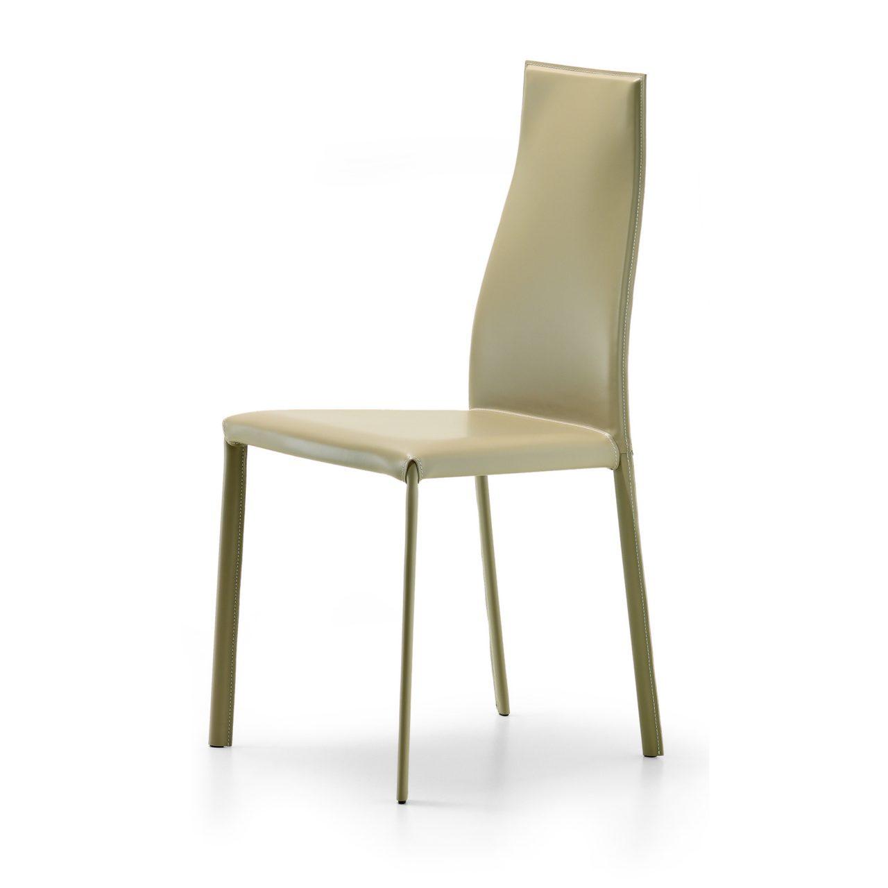 Kaori dining chair