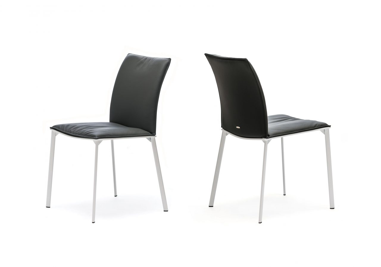 Rita dining chair