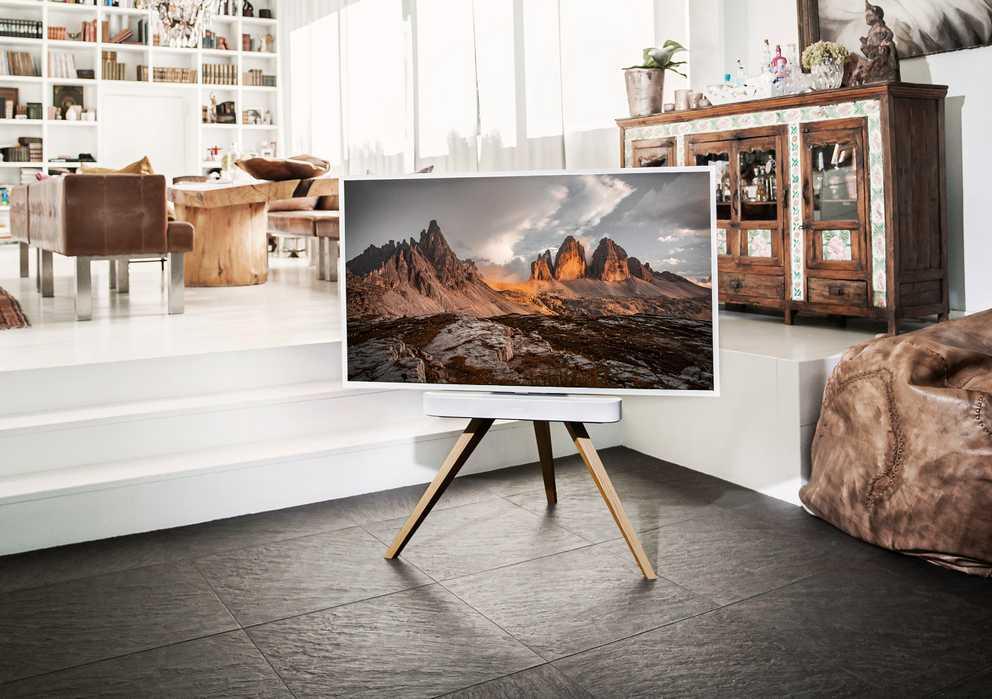 電視櫃Art