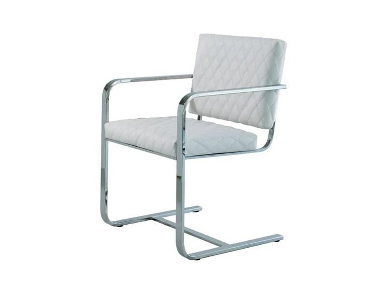 餐椅Rivolta